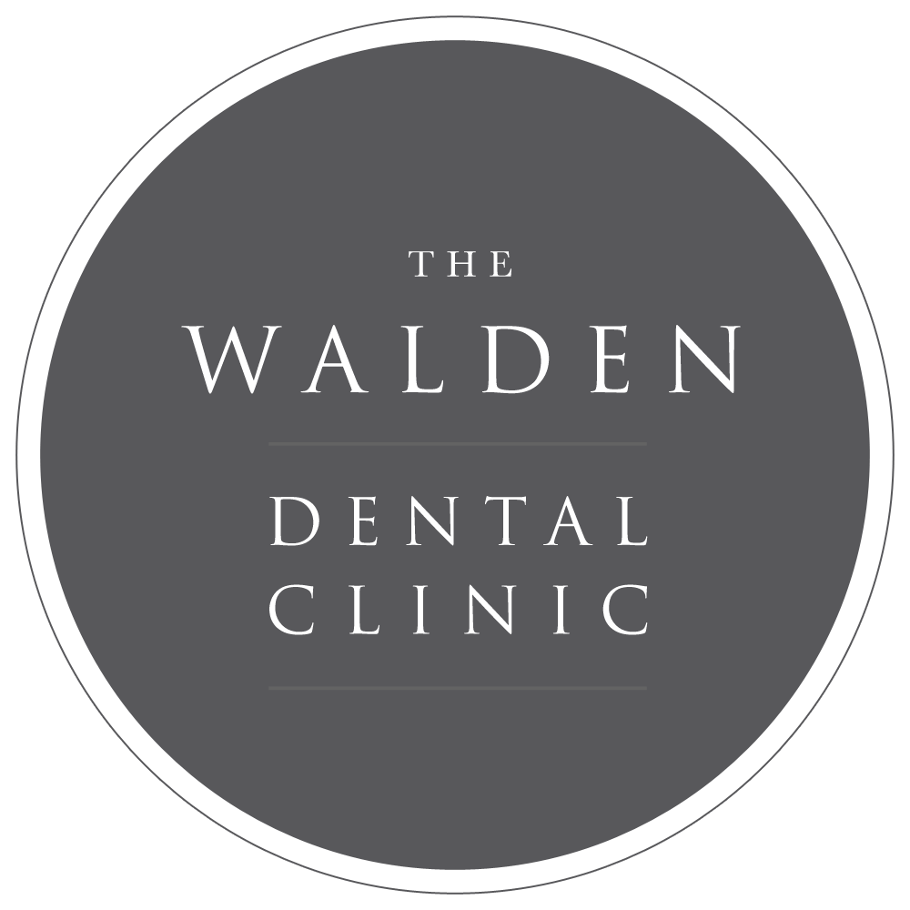 Walden Dental Clinic