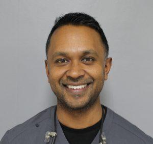 Dr.-Frederick-Fernando-
