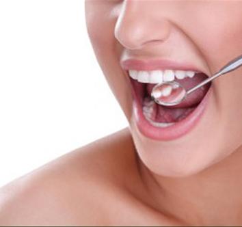 Dental Hygienist in Saffron Walden